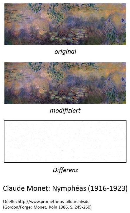 Pixelvergleich2
