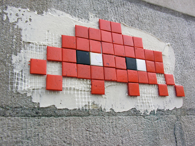 Space_Invader_02_klein