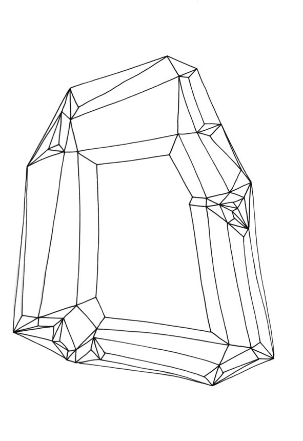 Deleuze_Kristalle_Seite 103_Web
