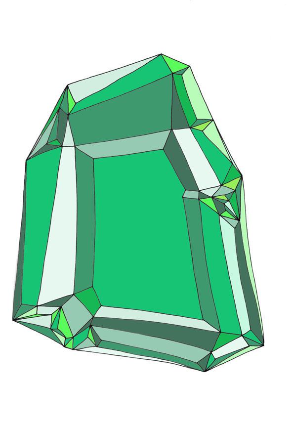Deleuze_Kristalle_Seite 103_grün_Web