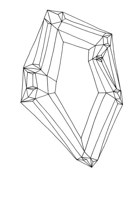 Deleuze_Kristalle_Seite 104_Web