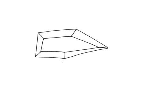 Deleuze_Kristalle_Seite 96_Stufe 3