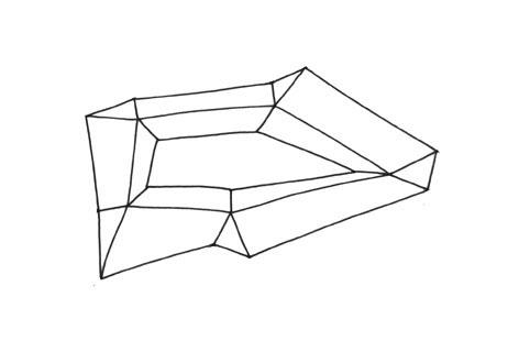 Deleuze_Kristalle_Seite 96_Stufe 5