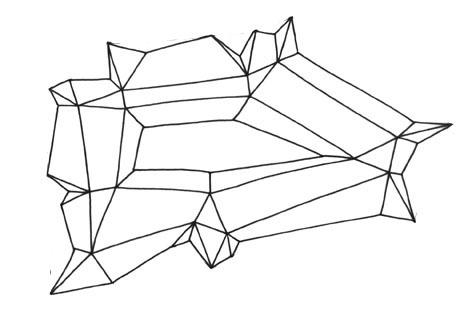 Deleuze_Kristalle_Seite 96_Stufe 7