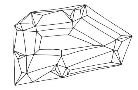 Deleuze_Kristalle_Seite 96_Stufe 8