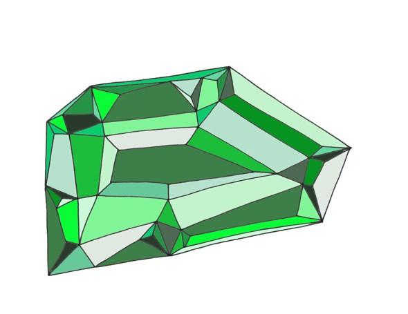 Deleuze_Kristalle_Seite 96_grün_Web