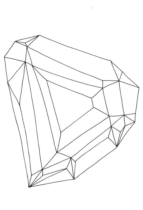 Deleuze_Kristalle_Seite 99_Web