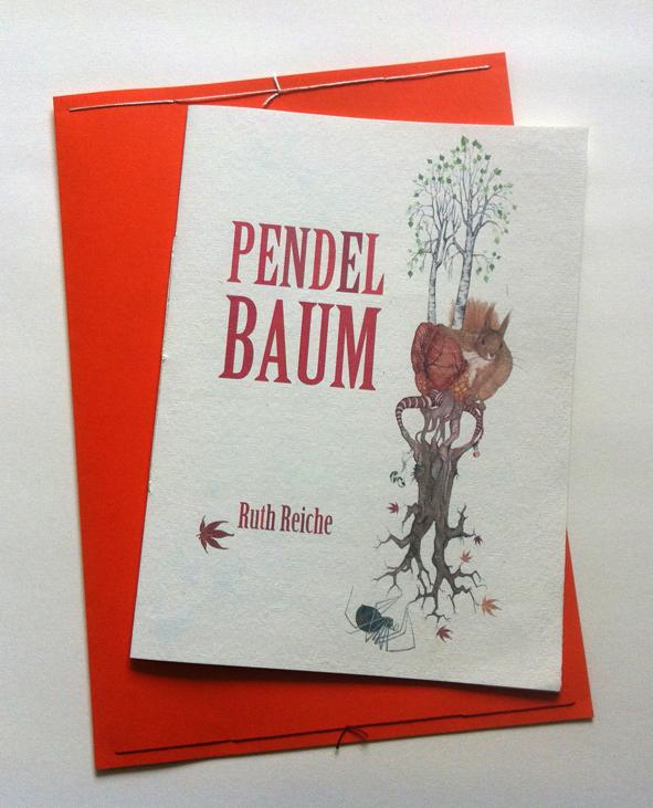 Pendelbaum1