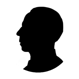 Rotmann