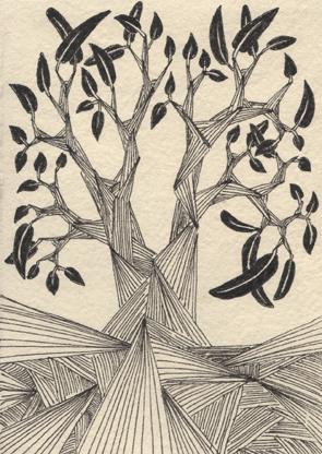 Baum01_Ruth Reiche