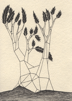 Baum05_Ruth Reiche