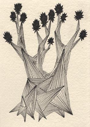 Baum10_Ruth Reiche