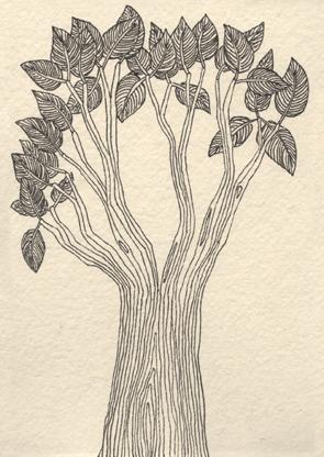 Baum13_Ruth Reiche