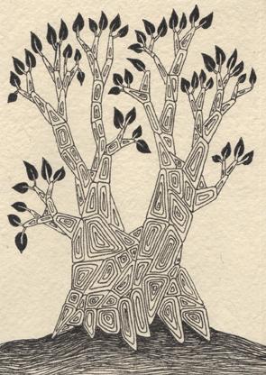Baum14_Ruth Reiche