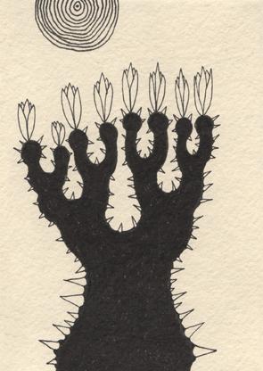 Baum15_Ruth Reiche