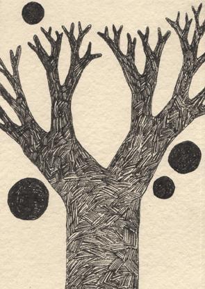 Baum16_Ruth Reiche