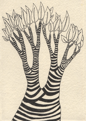 Baum19_Ruth Reiche