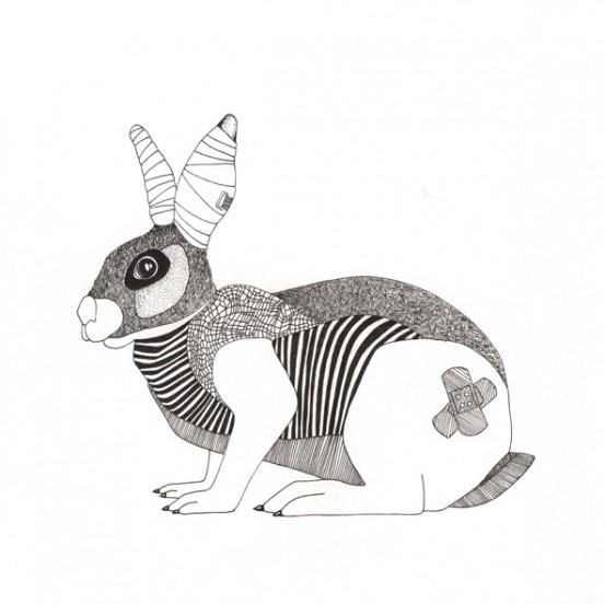 Kaninchen01_Blog