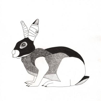 Kaninchen02_Blog