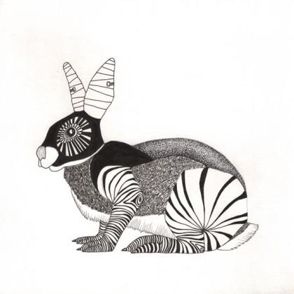 Kaninchen05_Blog