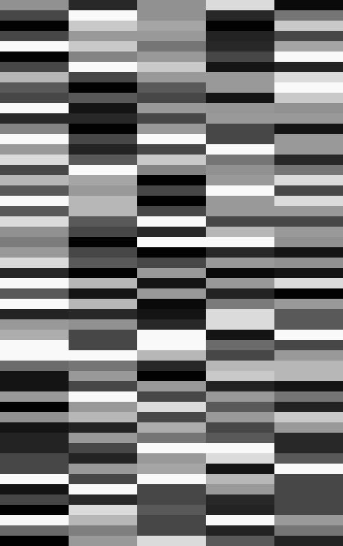 161210_171216_morgenstern_neuschnee_black-and-white